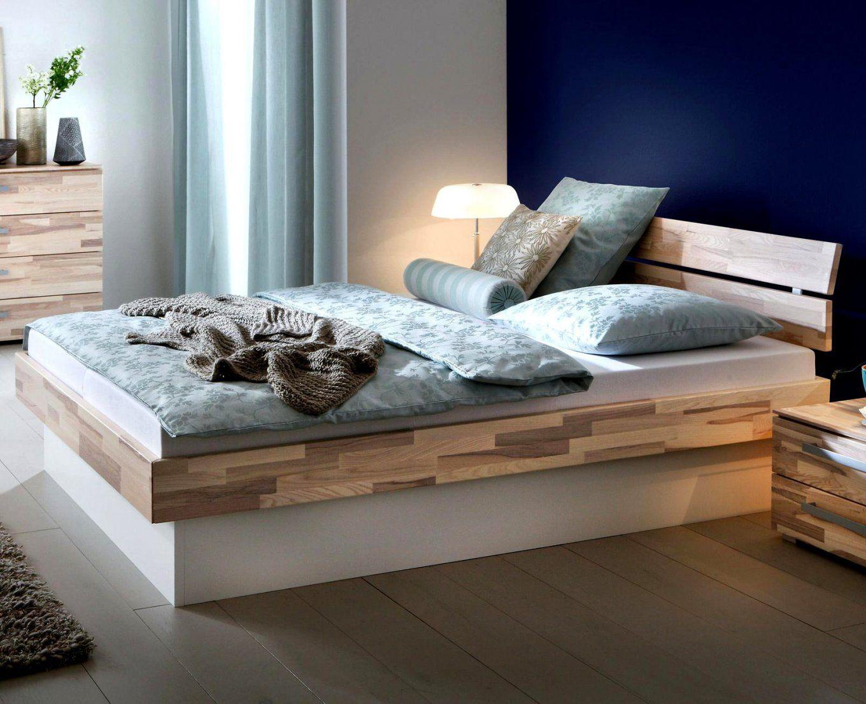 Erstaunlich Bank Vor Dem Bett Beste Breite Betten Wunderbare Ideen von Sitzbank Vor Dem Bett Photo