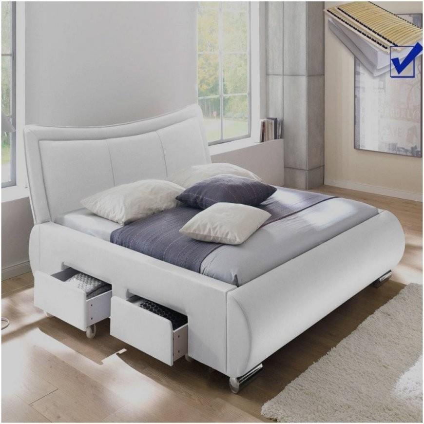 Erstaunlich Bett Line Kaufen Günstig 140X200 Gunstig Komplett G Von von Bett Komplett Günstig Kaufen Bild