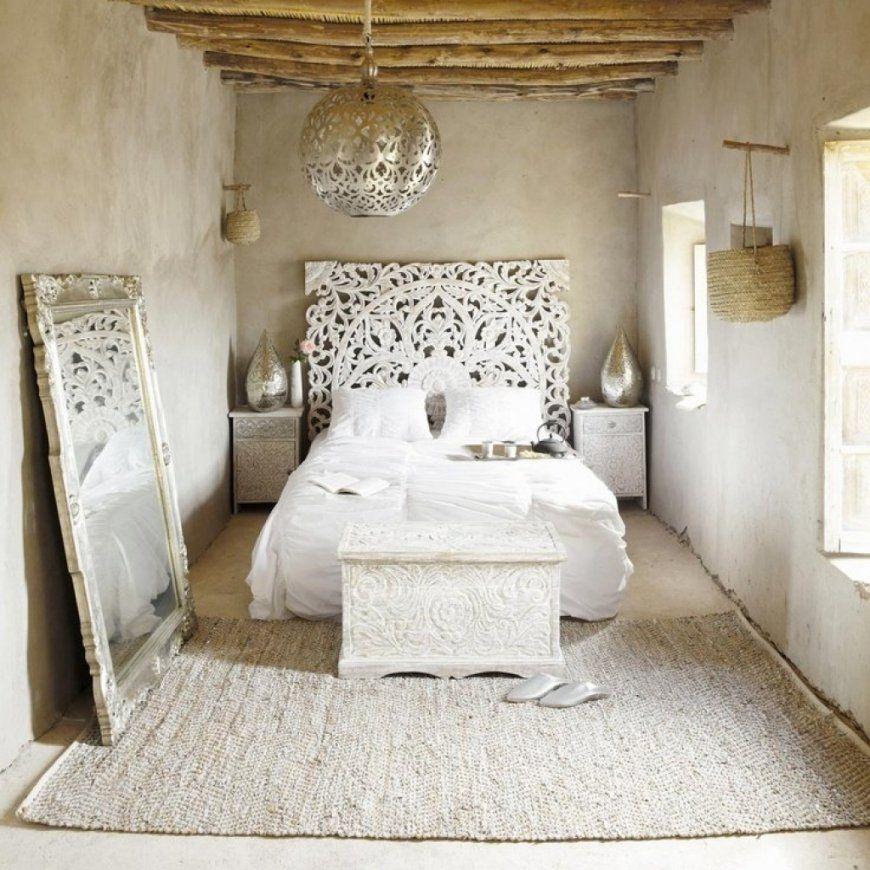Erstaunlich Funvit Kinderzimmer Streichen Weiae Punkte Kleines von Ideen Für Kleine Schlafzimmer Photo