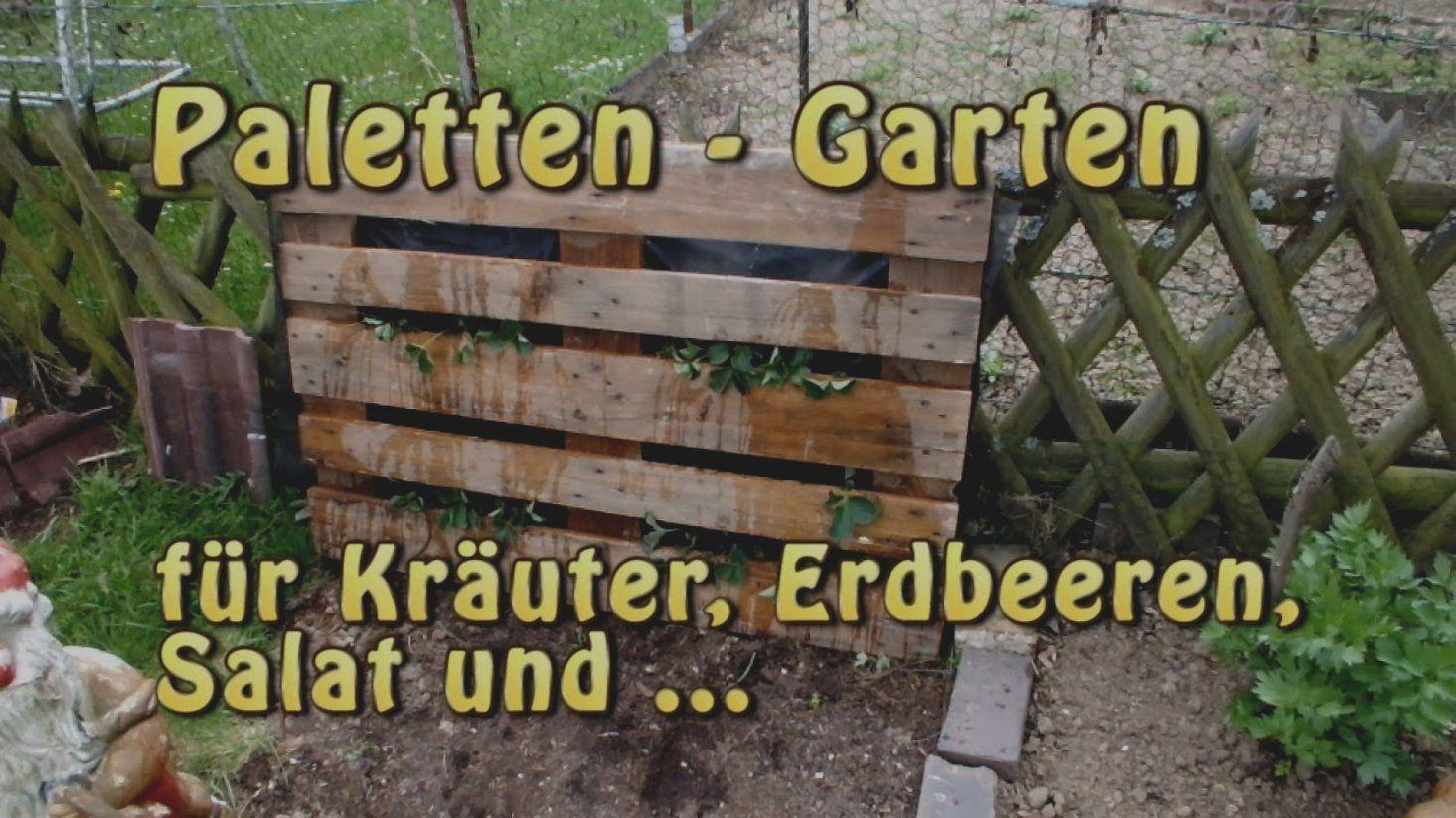 Erstaunlich Gartenideen Zum Selber Machen Innenarchitektur Kleines von Gartenideen Zum Selber Machen Photo
