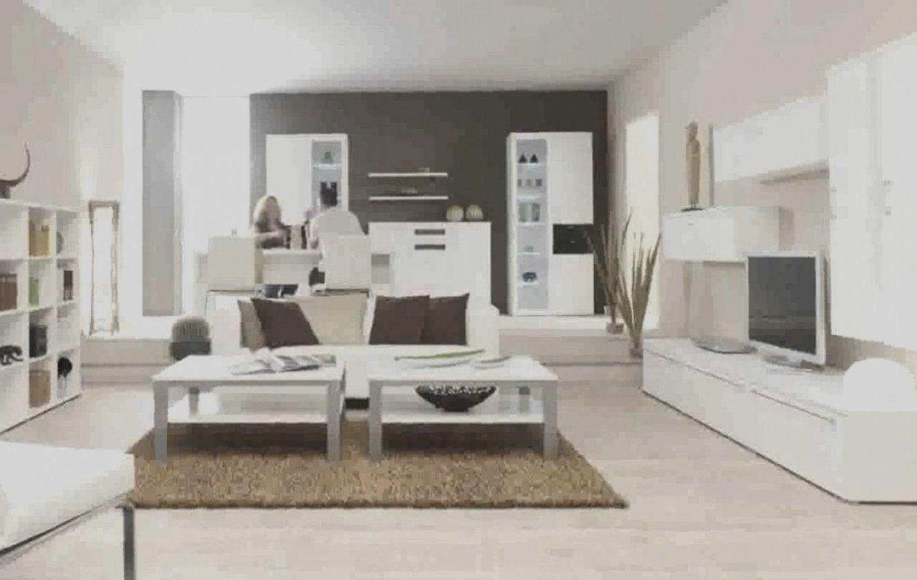 Erstaunlich Groses Wohnzimmer Modern Einrichten Großes Haus Ideen von Deko Für Große Räume Bild