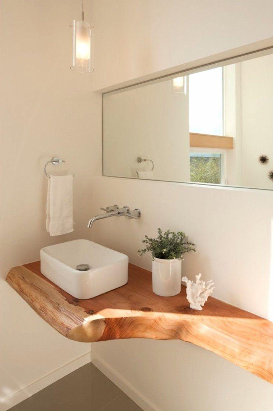 erstaunlich mini g ste wc ideen deko ideen gste wc erzincanhayat von mini g ste wc ideen photo. Black Bedroom Furniture Sets. Home Design Ideas