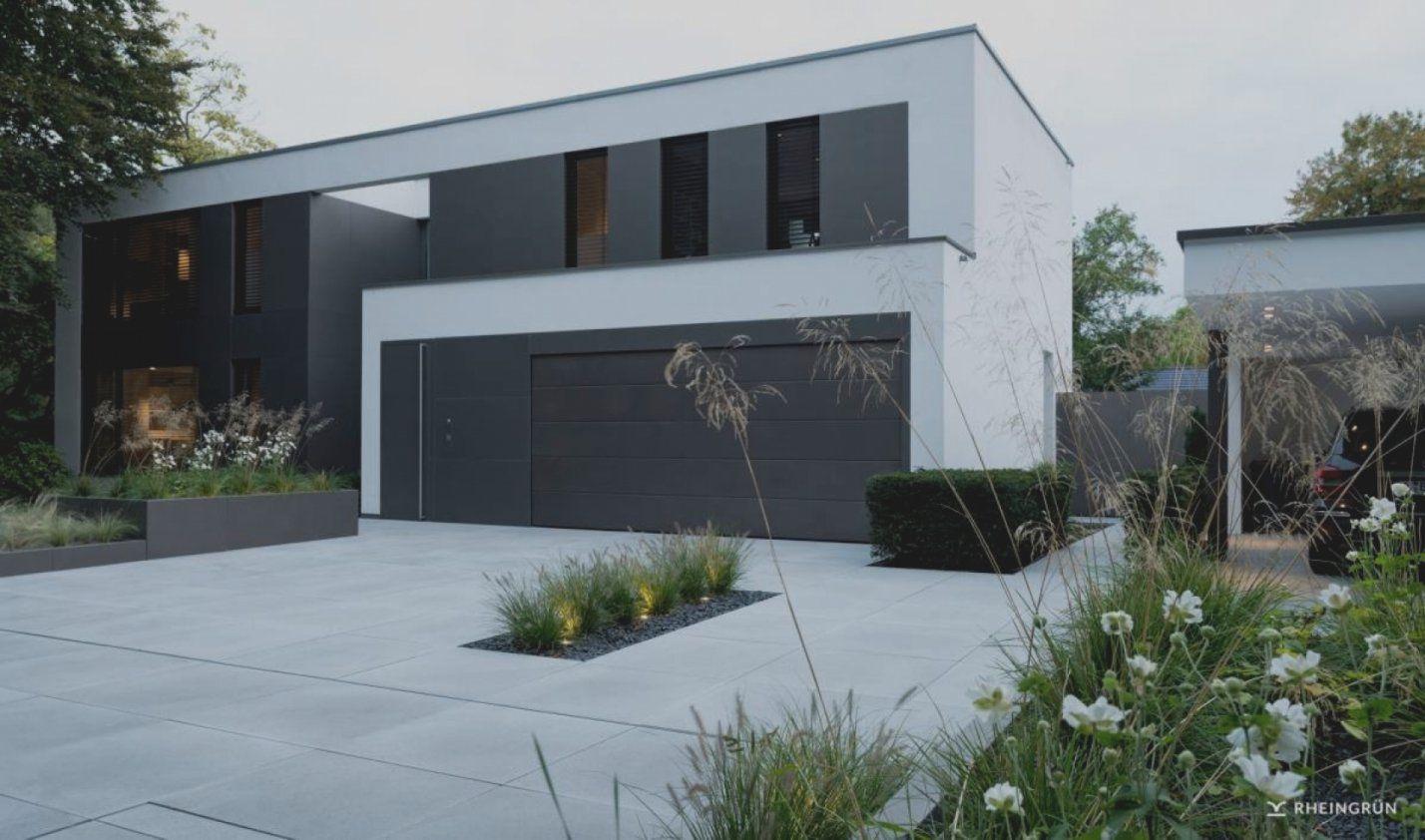 Erstaunlich Moderne Gartengestaltung Mit Grsern Imposing Gräsern von Moderne Gartengestaltung Mit Gräsern Bild