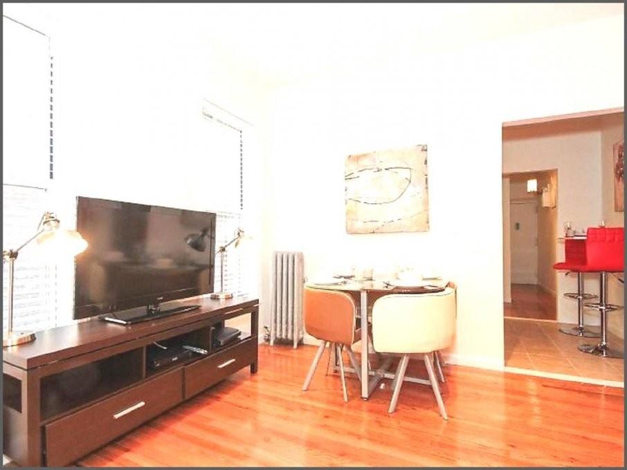 Erstaunlich New York Manhattan Wohnung Mieten 1200 Von Aldi Süd von Wohnung Mieten In New York Bild