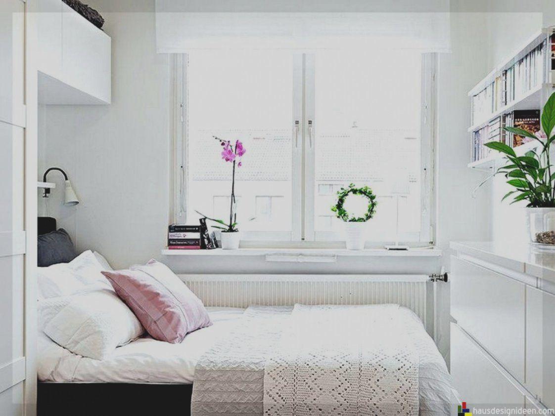 Erstaunlich Schlafzimmer Ideen Kleine Zimmer Kleines Youtube  Home von Ideen Für Kleine Schlafzimmer Bild