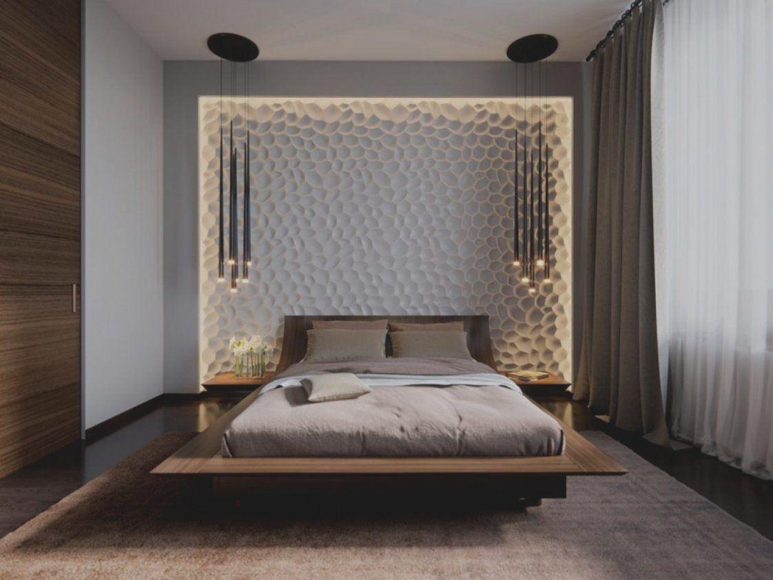Erstaunlich Schlafzimmer Renovieren Im Keller Gemütlichkeit Auf von Schlafzimmer Renovieren Ideen Bilder Photo