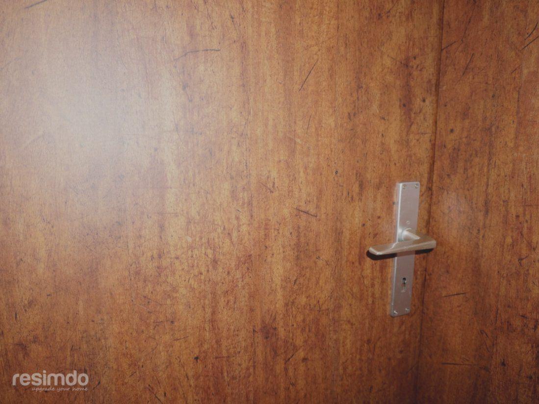 Erstaunlich Von Turen Streichen Ohne Schleifen How To Schrank Im von Türen Streichen Ohne Schleifen Photo