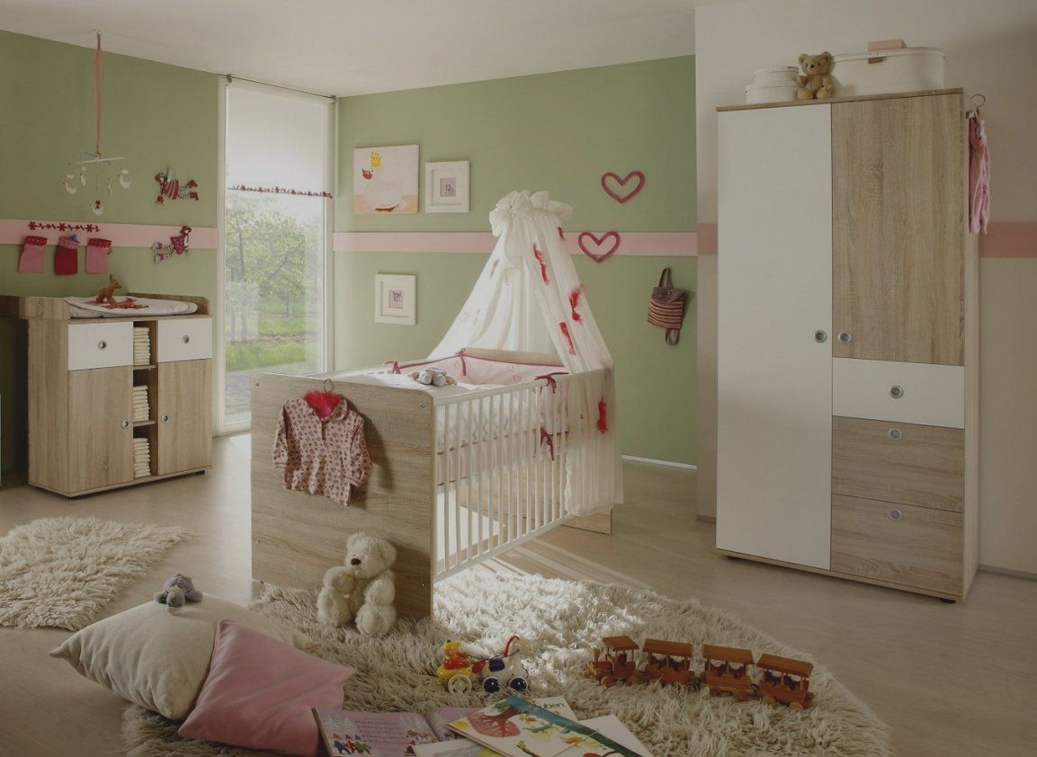 Erstaunlich Wandgestaltung Kinderzimmer Mit Farbe Farben Im So von Wandgestaltung Kinderzimmer Mit Farbe Bild