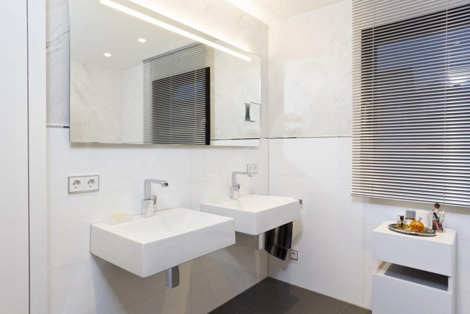 Erstaunlich Wie Fliest Man Ein Modernes Bad 21 Traum Badezimmer von Wie Fliest Man Ein Modernes Bad Photo