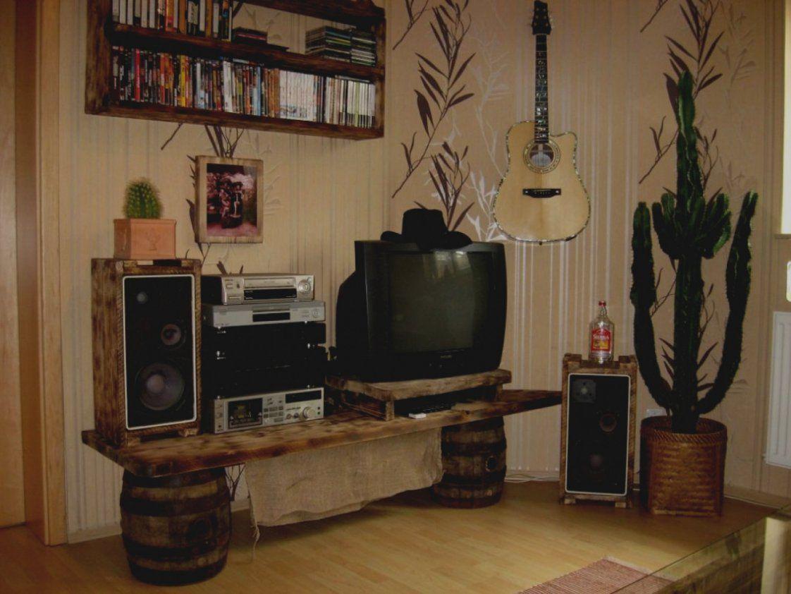 Erstaunlich Wie Gestalte Ich Mein Wohnzimmer Umzug Zuhause Bei Sam von Wie Gestalte Ich Mein Wohnzimmer Gemütlich Bild