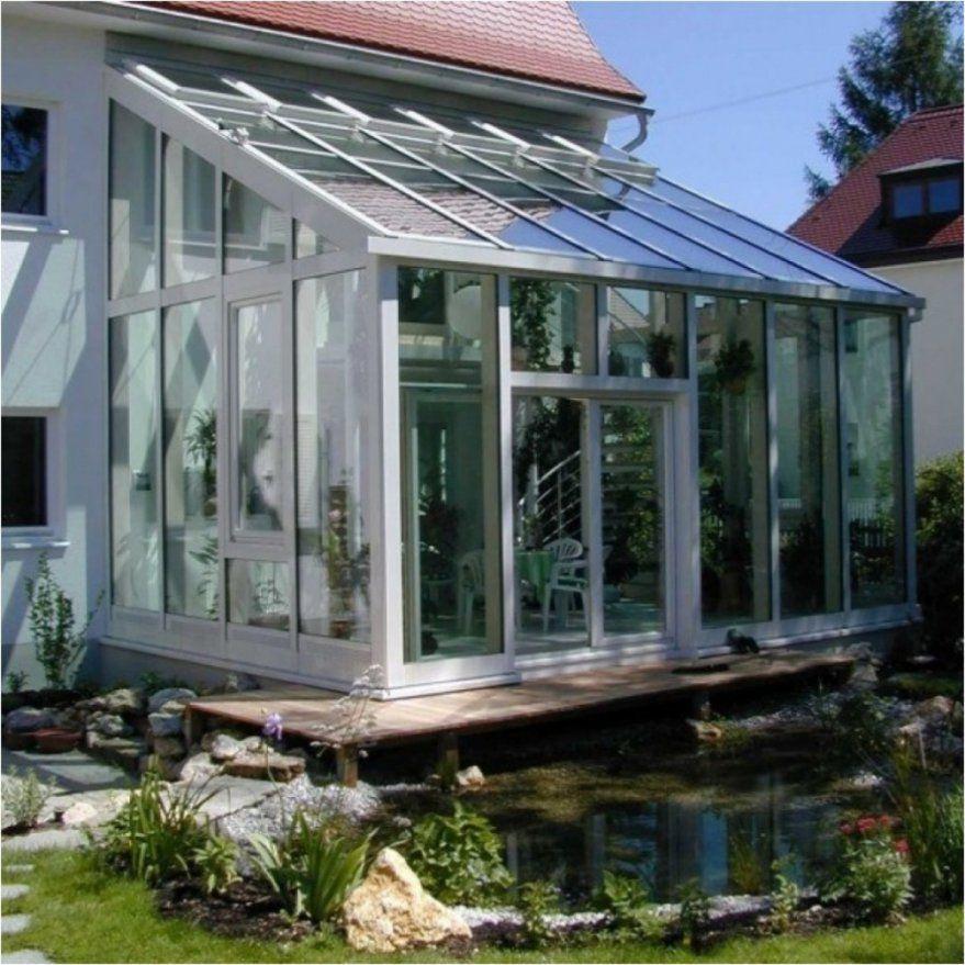 Erstaunlich Wintergarten Bausatz Preis Wunderschne Wintergarten von Wintergarten Aus Polen Kaufen Bild
