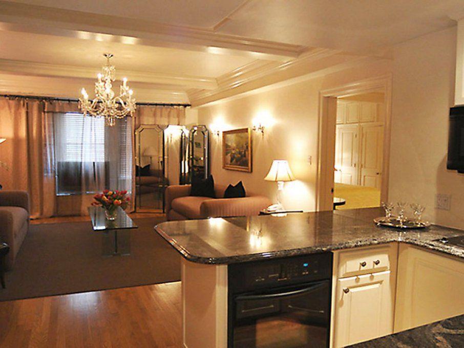Erstaunlich Wohnung Mieten In New York 1200 26702 Frische Haus von Wohnung Mieten In New York Bild