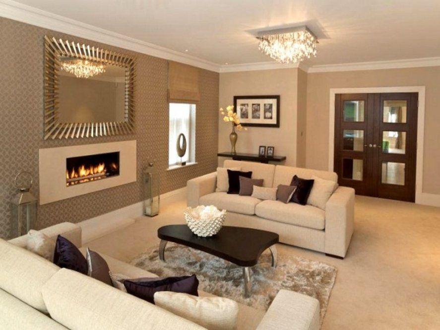 Erstaunlich Wohnzimmer Moderne Farben Angenehm On Deko Ideen Mit von Moderne Farben Für Wohnzimmer Photo