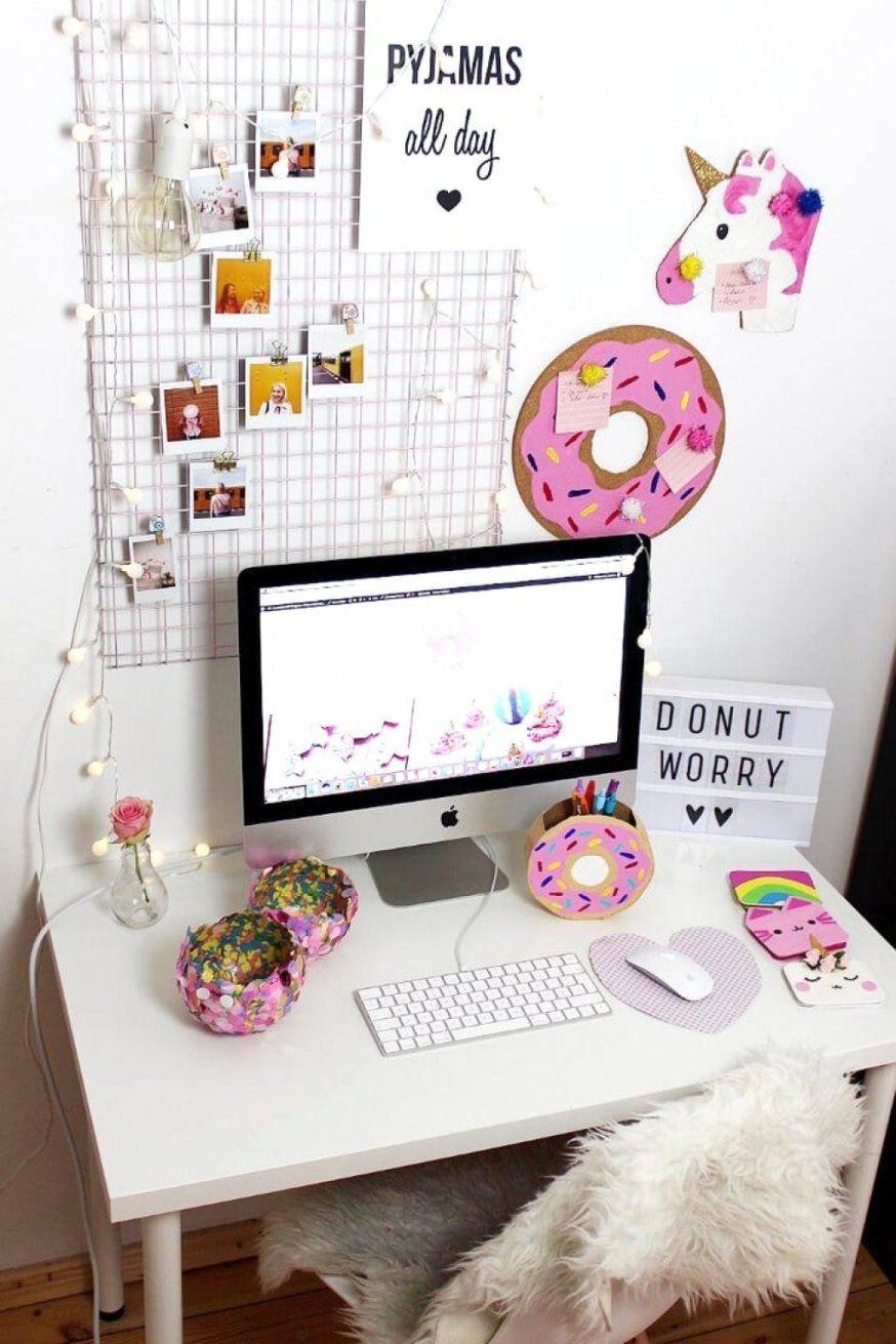 Erstaunlich Zimmer Deko Ideen Selber Machen Gallery Of Tumblr Zimmer von Zimmer Dekoration Selber Machen Photo