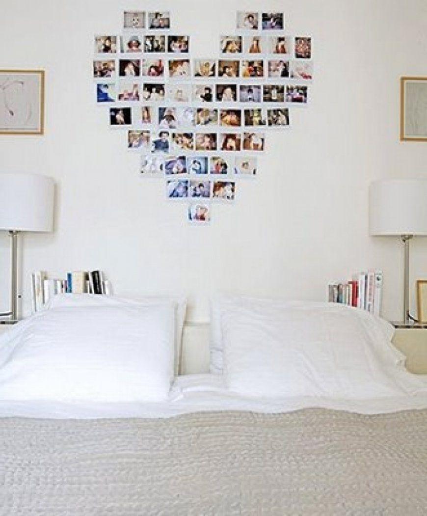 Erstaunlich Zimmer Ideen Selber Machen Und Auf Tile Fur Schlafzimmer von Zimmer Dekoration Selber Machen Photo