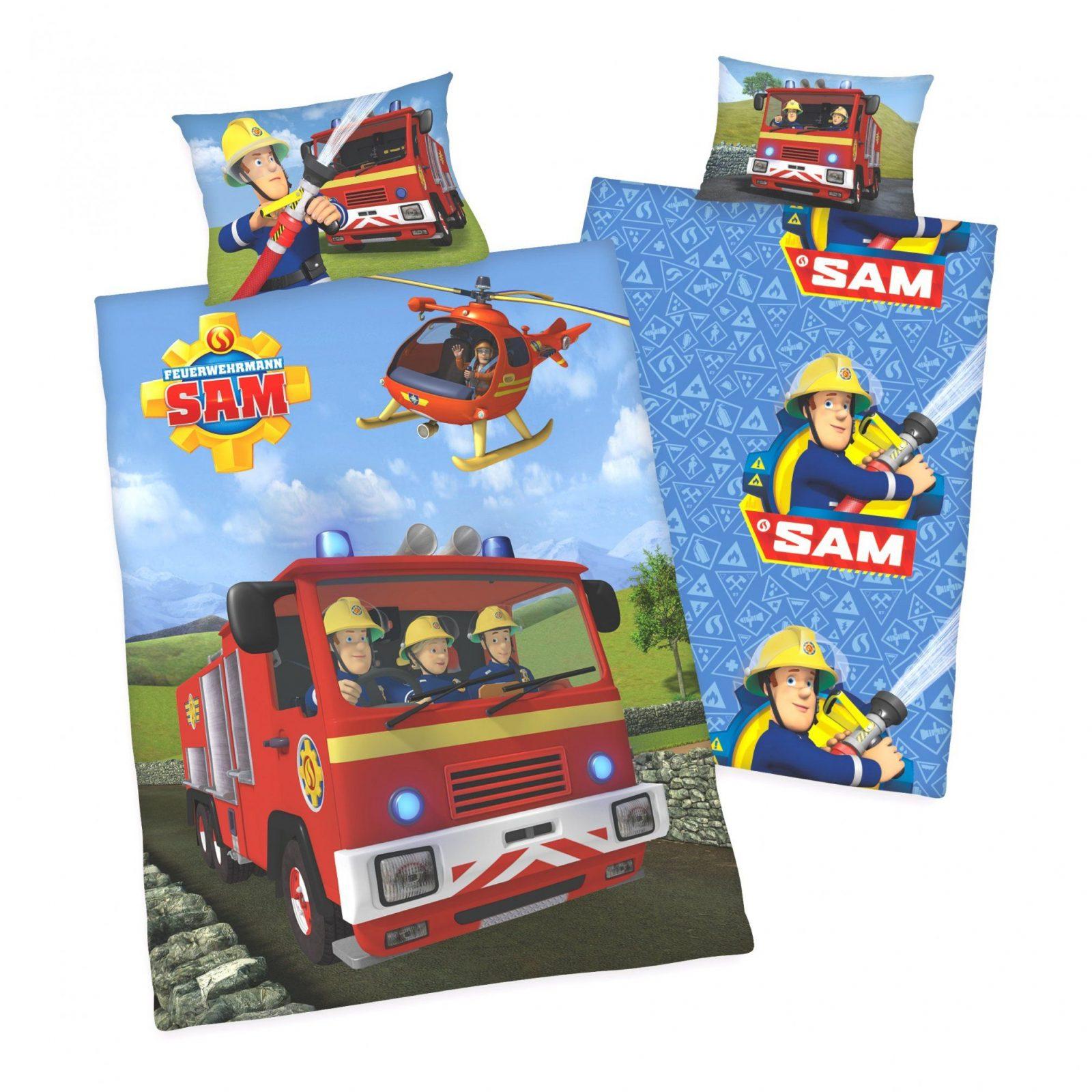 Erstaunliche Ideen Feuerwehrmann Sam Bettwäsche Lidl Und Brillant von Feuerwehrmann Sam Bettwäsche Lidl Photo