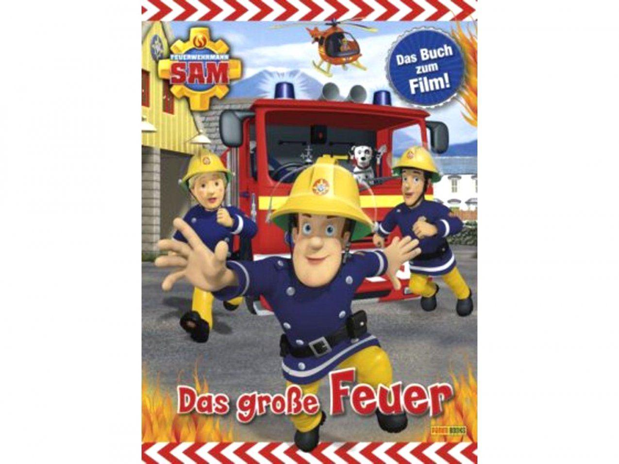 Erstaunliche Ideen Feuerwehrmann Sam Bettwäsche Lidl Und Tolle Home von Feuerwehrmann Sam Bettwäsche Lidl Bild