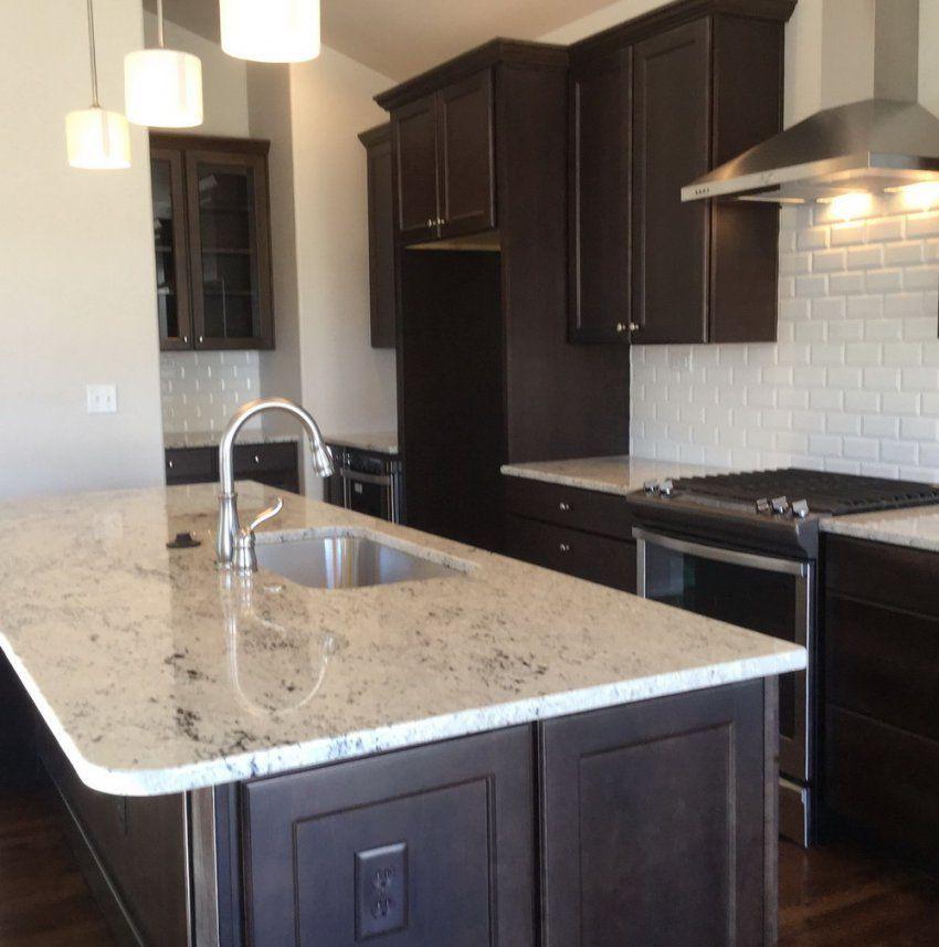 Espresso Kitchen Cabinets New Espresso Kitchen Cabinets With von Backsplash For Espresso Cabinets Photo