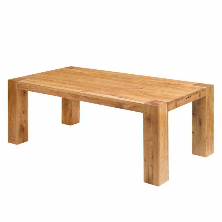 Esstisch Eiche Massiv  Möbel Ideen 2018 von Ikea Esstisch Eiche Massiv Photo