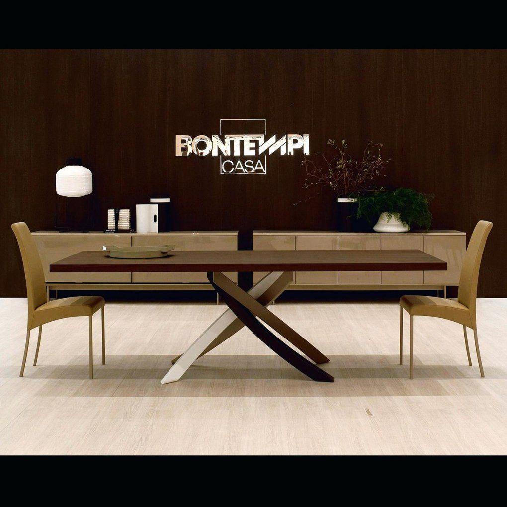 Esstisch Holzplatte Artistico Esstisch Mit Holzplatte Esstisch Weiss von Tisch Mit Metallgestell Und Holzplatte Bild