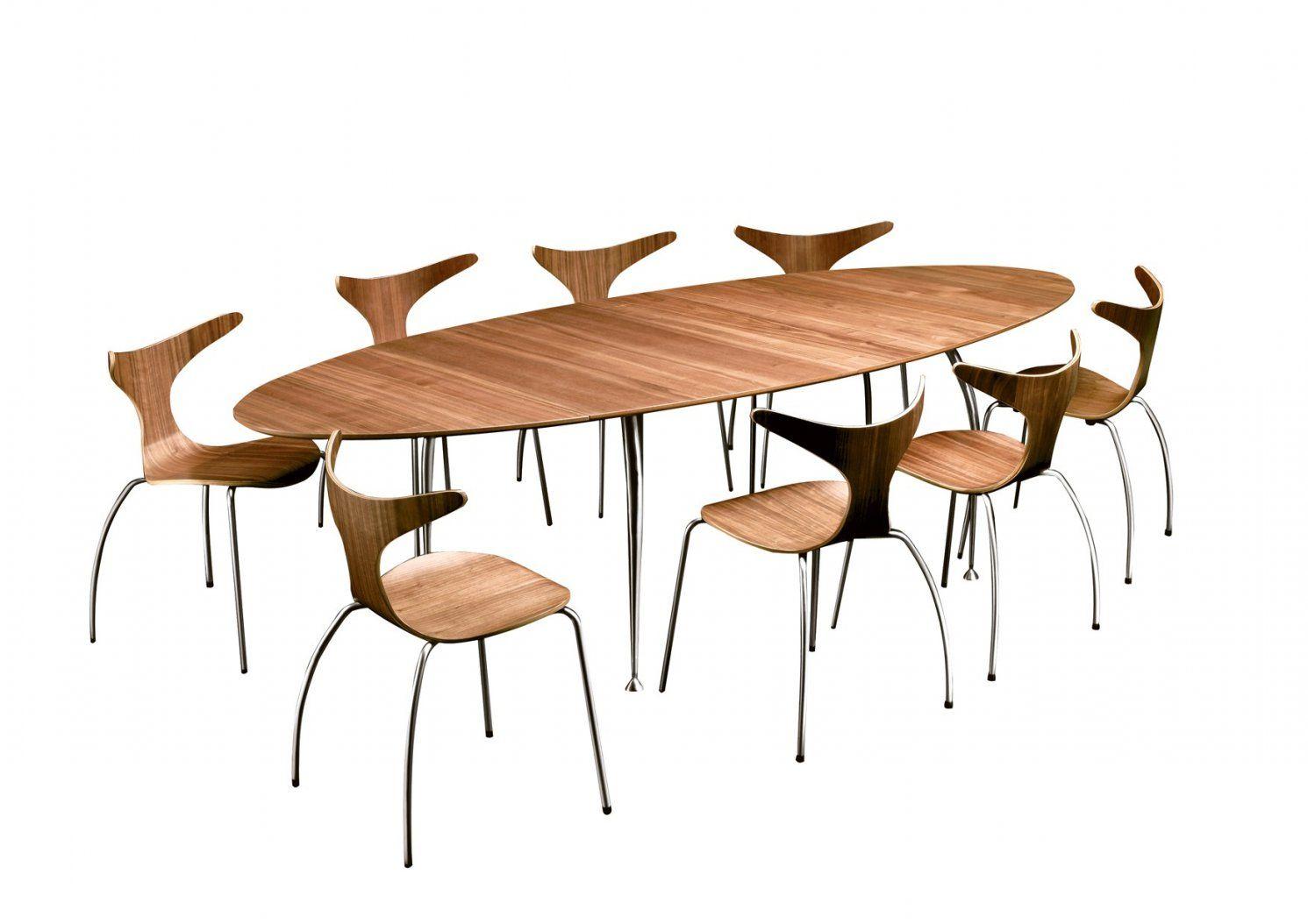 Esstisch Oval Ausziehbar Design Hires Wallpaper Fotografien von Esstisch Oval Holz Ausziehbar Photo