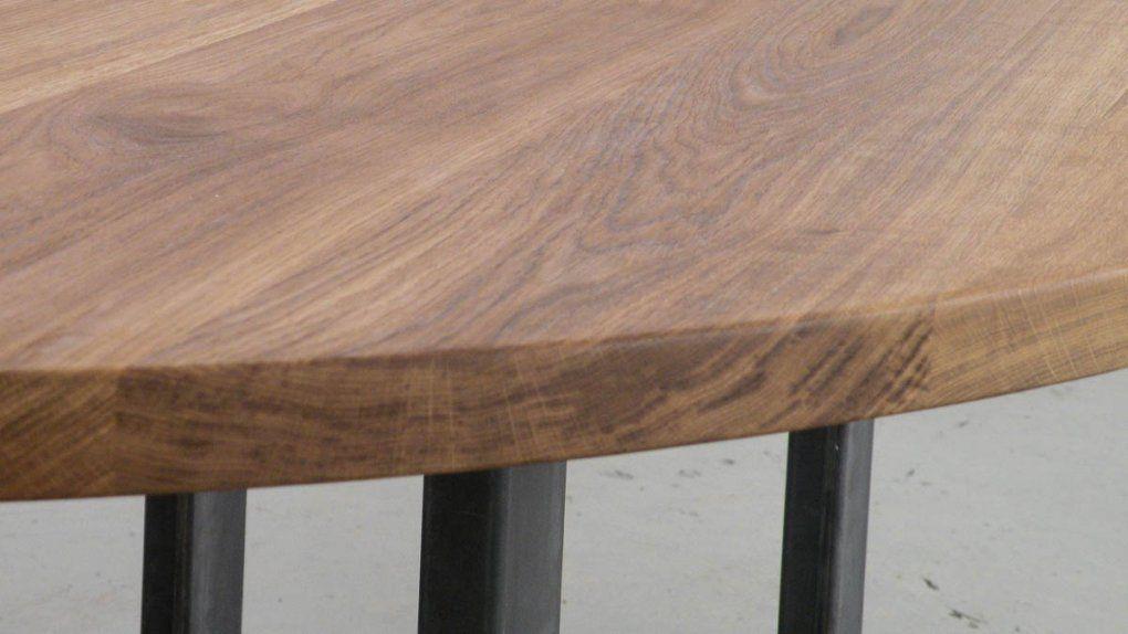 Esstisch Oval Ausziehbar Kaufen Great Full Size Of Esstisch von Esstisch Oval Holz Ausziehbar Bild