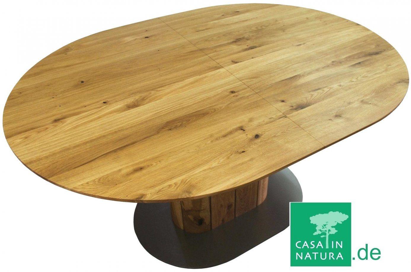 Esstisch Oval Ausziehbar Ukkonzept Kleine Tische Holz Runde Tische von Esstisch Oval Holz Ausziehbar Bild