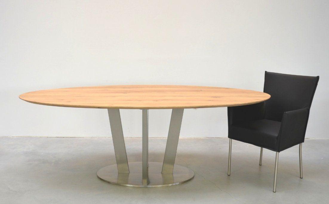 Esstisch Schön Esstisch Oval Ausziehbar Konzeption Hires Wallpaper von Esstisch Oval Holz Ausziehbar Photo