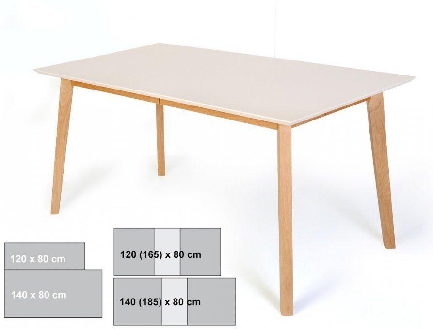 Esstisch Wei 120 X 80 Ausziehbar Simple Esstisch Wei 120 X 80 von Küchentisch 80 X 120 Photo