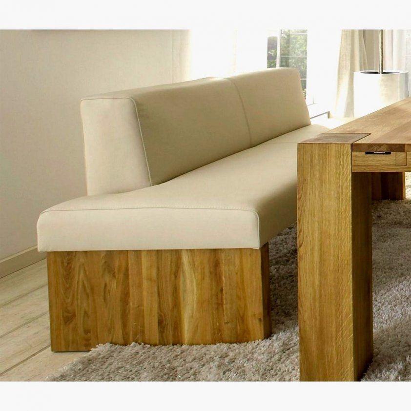 esszimmer ideen bezaubernd esszimmer sitzbank mit lehne. Black Bedroom Furniture Sets. Home Design Ideas