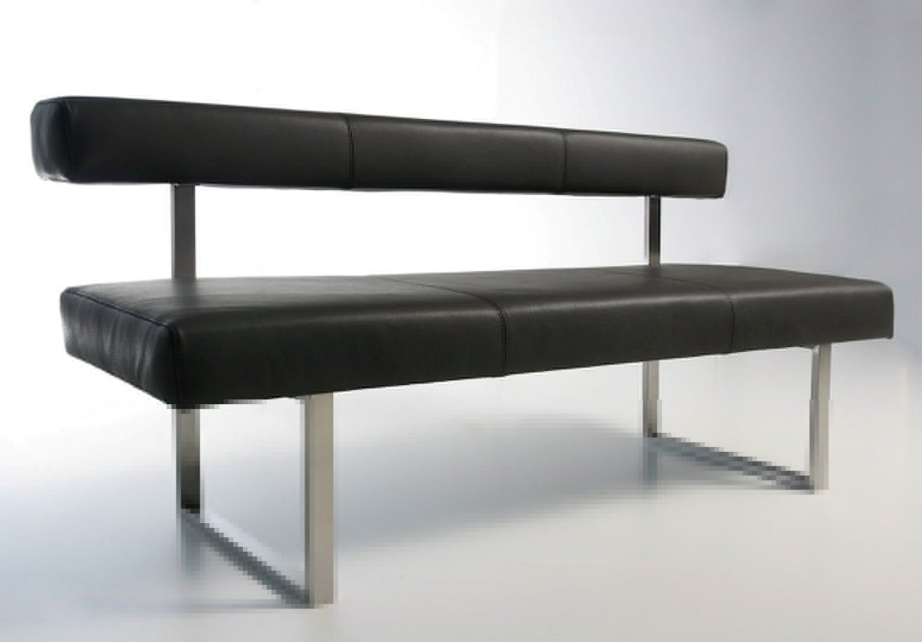 Esszimmer Ideen Bezaubernd Esszimmer Sitzbank Mit Lehne Design von Esszimmer Sitzbank Mit Lehne Photo