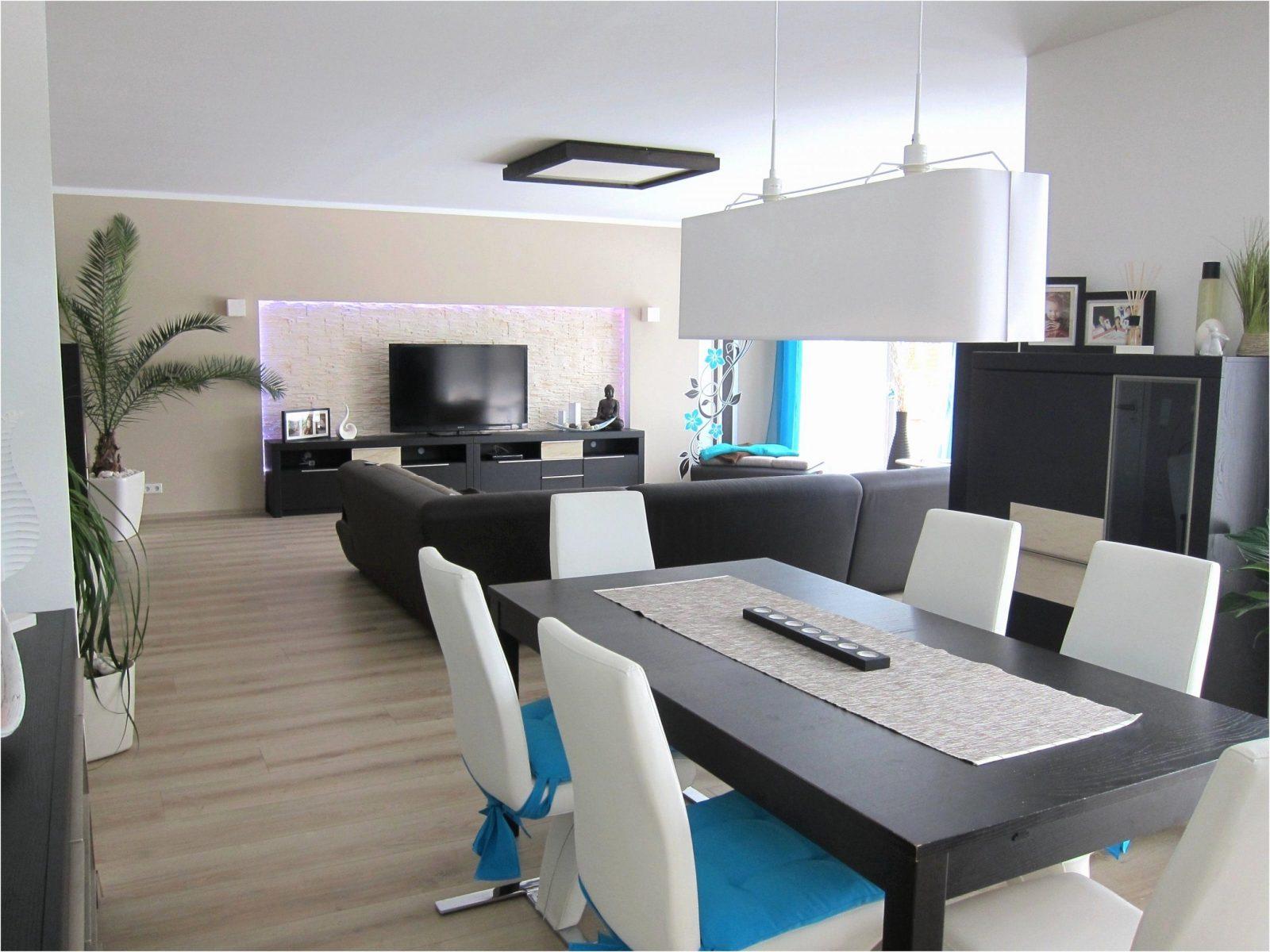 Esszimmer Ideen Exzellent Wohn Esszimmer Gestalten Design von Wohn Und Esszimmer Gestalten Bild