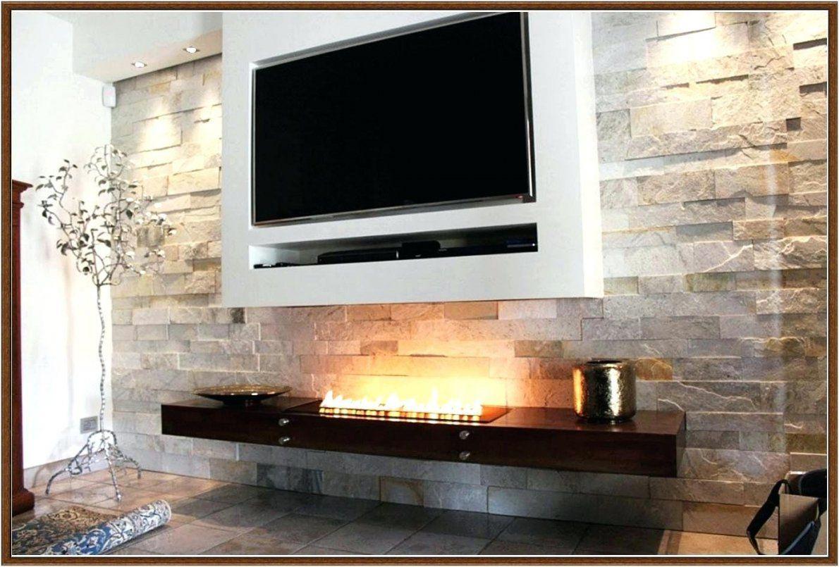 kamin raumteiler selber bauen haus design ideen. Black Bedroom Furniture Sets. Home Design Ideas