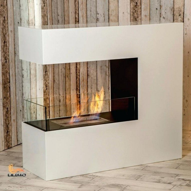 Ethanol Kamin Raumteiler Selber Bauen Nikkihaus – Anacardium von Kamin Raumteiler Selber Bauen Bild