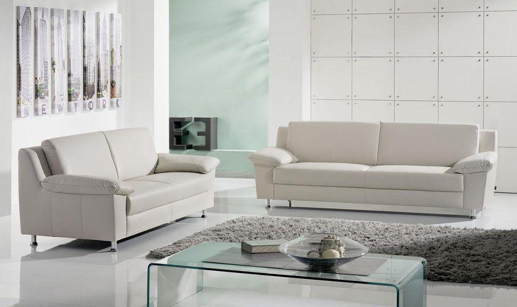 Ewald Schillig Brand Sofa Preise Vergleichen von Flex Plus Ewald Schillig Photo