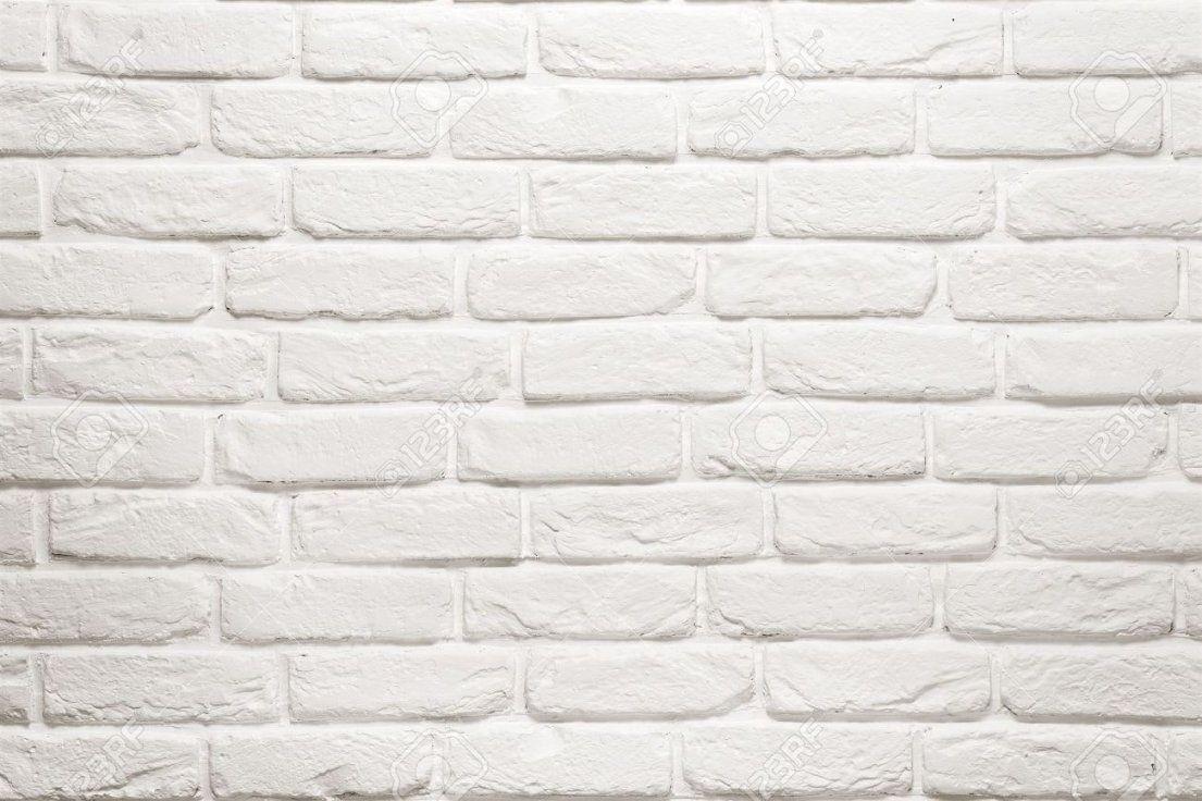 Excellent Design Steintapete Weiß Weiss Grau Stein Tapete Weisse von Stein Tapete 3D Weiß Bild