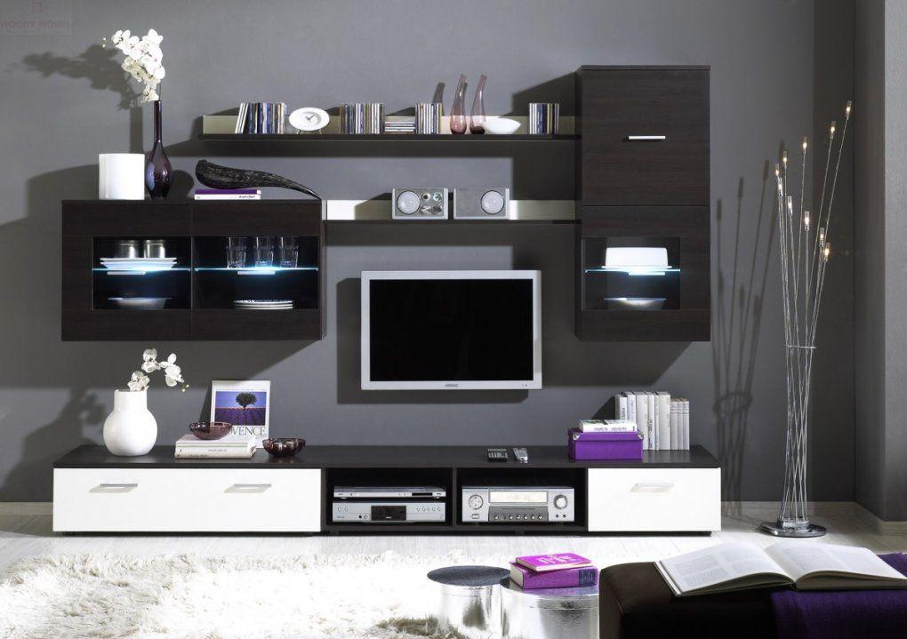 exquisit wohnzimmer ideen wand streichen grau bolashak von wohnzimmer w nde streichen ideen bild. Black Bedroom Furniture Sets. Home Design Ideas