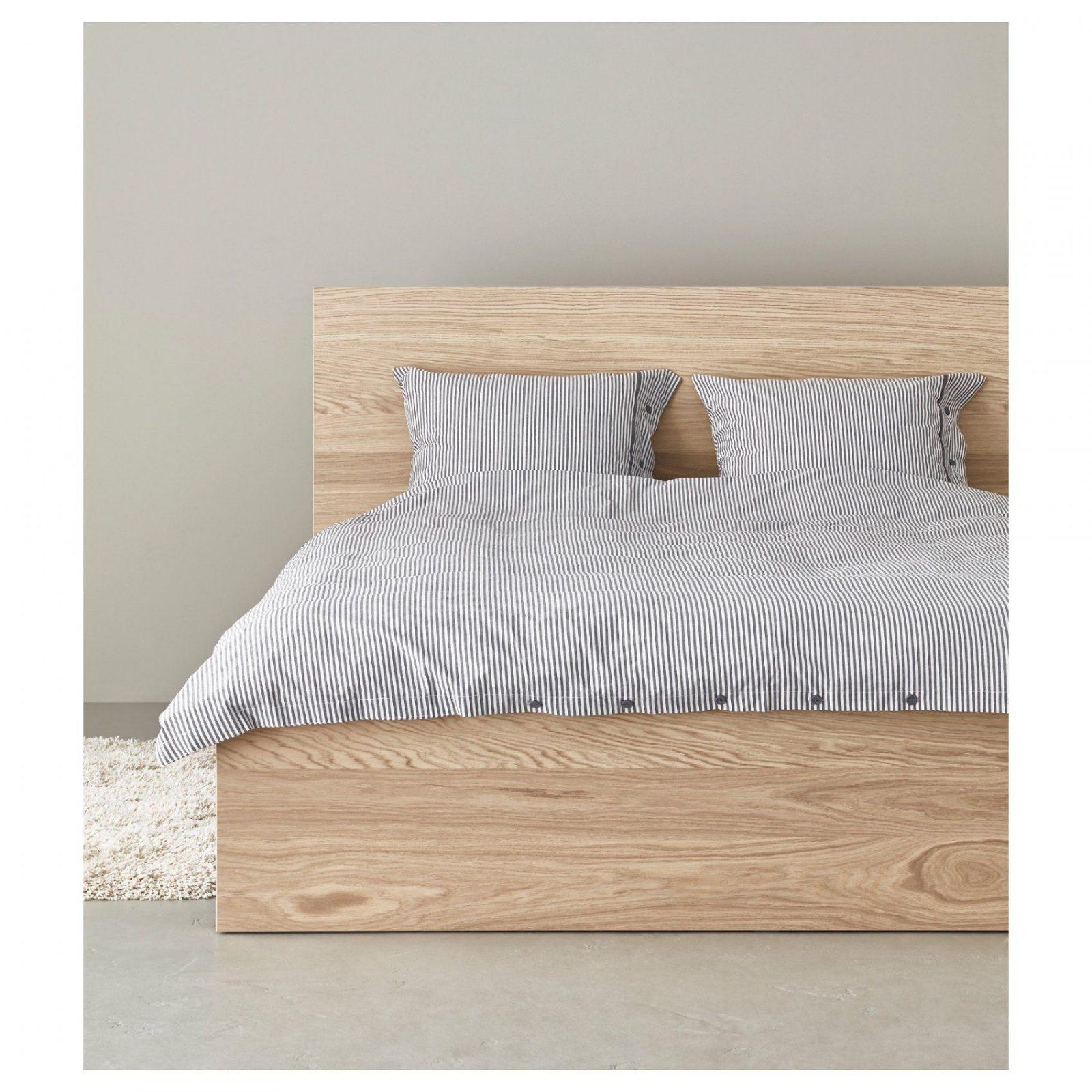 Extraordinary Inspiration Malm Bettgestell Hoch – Melian Ie Morgan von Ikea Malm Bett 160X200 Birke Bild