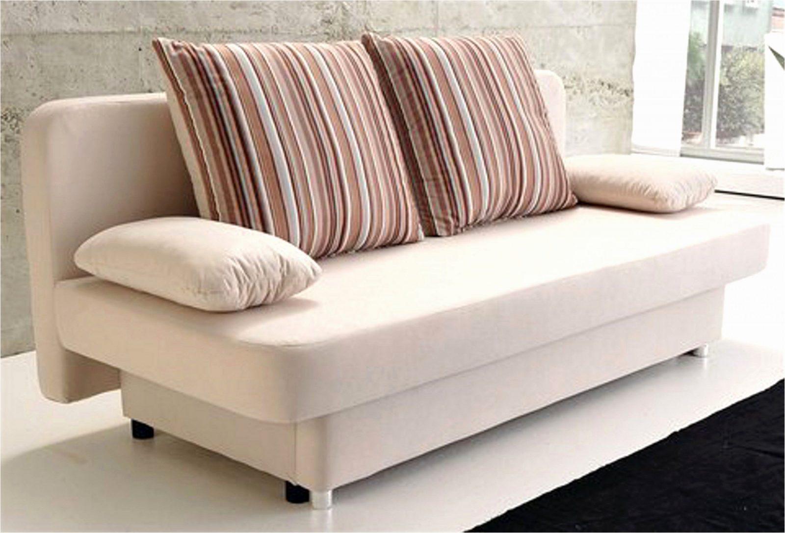 Exzellent Sofa Auf Raten Trotz Negativer Schufa Ideen Hd Wallpaper von Sofa Auf Raten Kaufen Trotz Schufa Bild