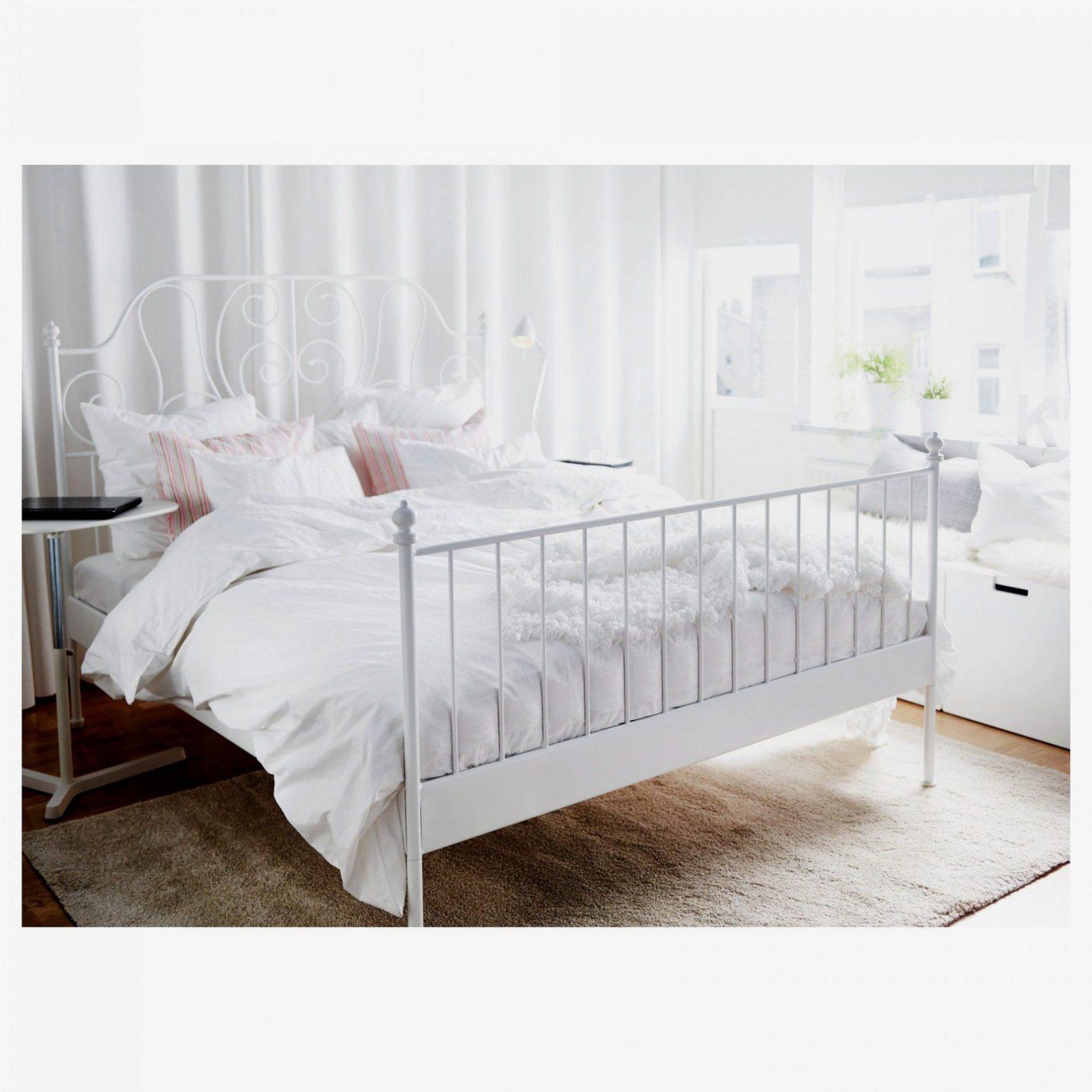 Fabelhaft Enorm 120 Bett Ikea Breite Bettbreite 240 130 Cm Haus von Bett 120 Cm Breit Ikea Photo