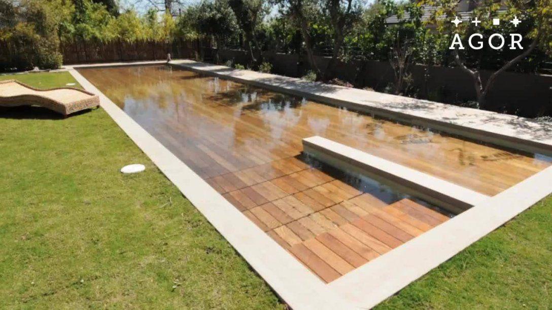 Fabelhaft Pool Im Garten Kosten Zauberhaft Baumann Inwiesbaden1 von Pool Im Garten Kosten Photo