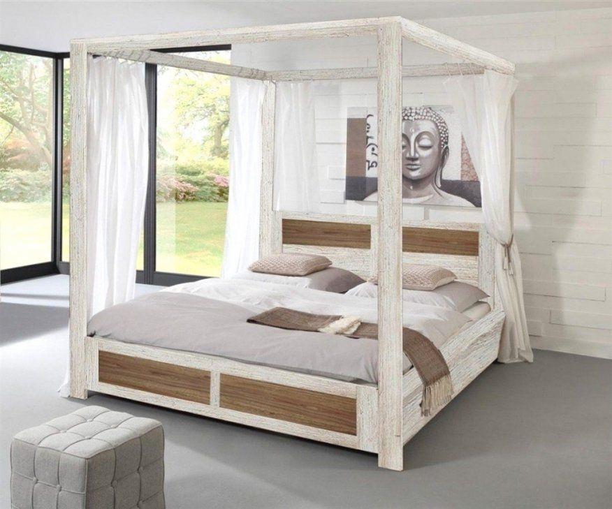Fabelhafte Bett Mit Himmel Innenarchitektur Schnes Himmelbett Ikea von Himmel Für Bett Ikea Bild