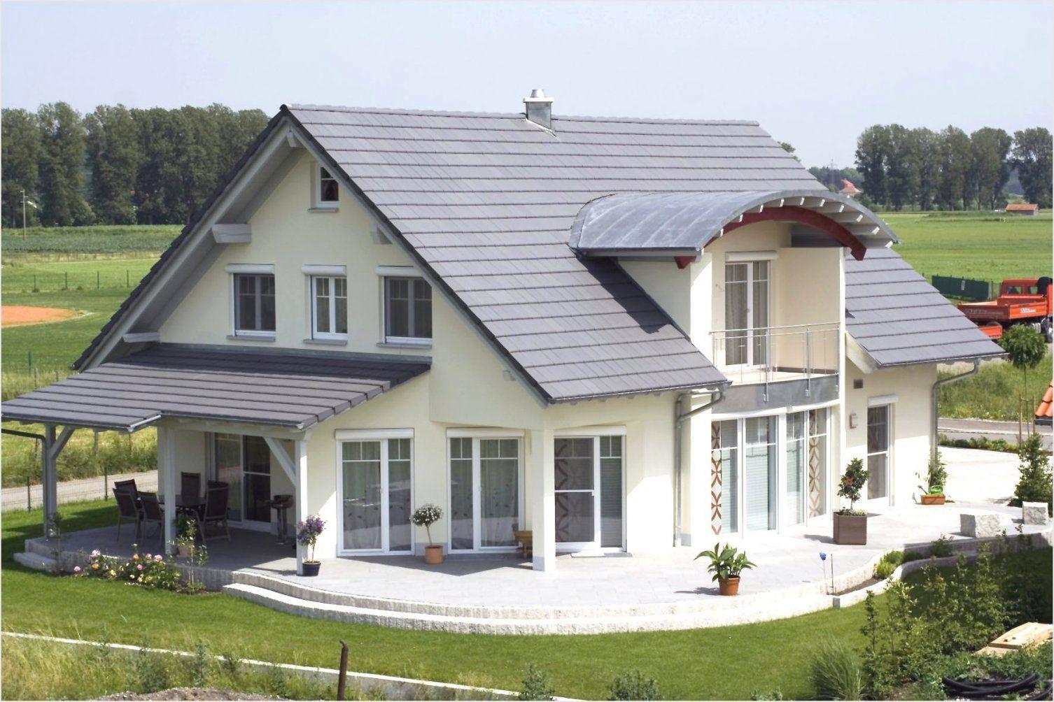 Fabelhafte Bild Von Haus Komplett Selber Bauen Haus Bauen Ideen Avec von Haus Komplett Selber Bauen Bild