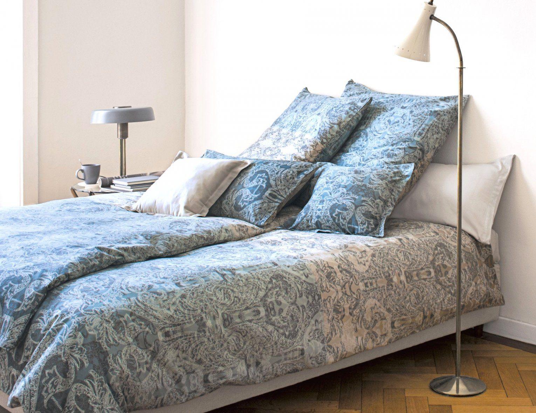 Fabelhafte Ideen Bassetti Bettwäsche Reduziert Und Bezaubernde von Mako Satin Bettwäsche Reduziert Bild