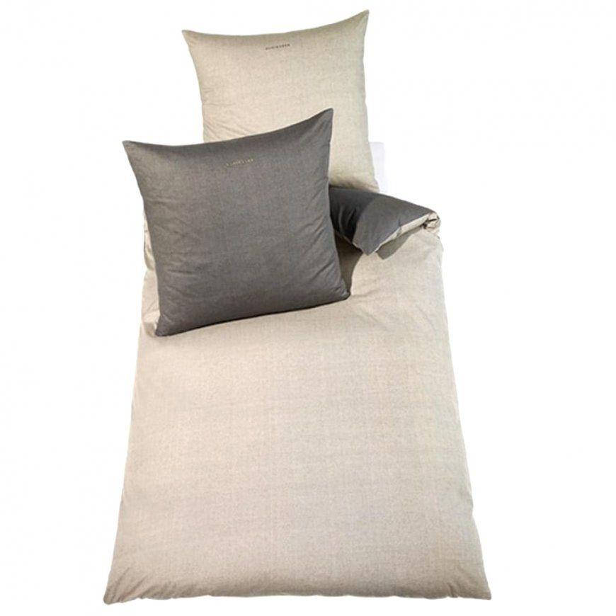 Fabelhafte Ideen Tom Tailor Bettwäsche Reduziert  Alle Betten von Bettwäsche Tom Tailor Reduziert Photo