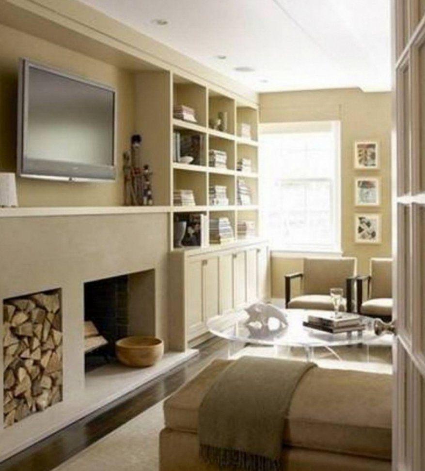 Fabelhafte Kleine Räume Geschickt Einrichten Innenarchitektur Kleine von Kleine Räume Geschickt Einrichten Photo