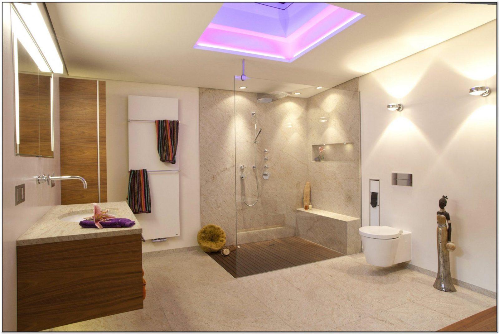 Fabelhafte Kleines Bad Mit Dusche Gestalten Kleines Bad Einrichten von Kleines Bad Einrichten Ideen Bild