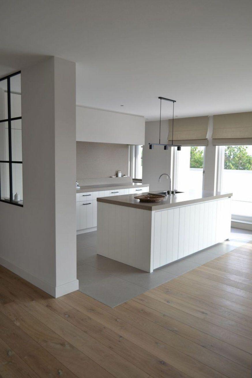Fabelhafte Offene Küche Ideen Ideen Offene Kuche Wohnzimmer Tagify von Ideen Offene Küche Wohnzimmer Photo
