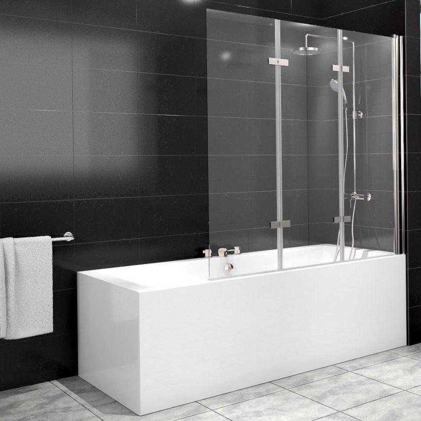 Faltbare Duschwand Für Badewanne Uc91 – Hitoiro von Duschwand Für Badewanne Obi Bild
