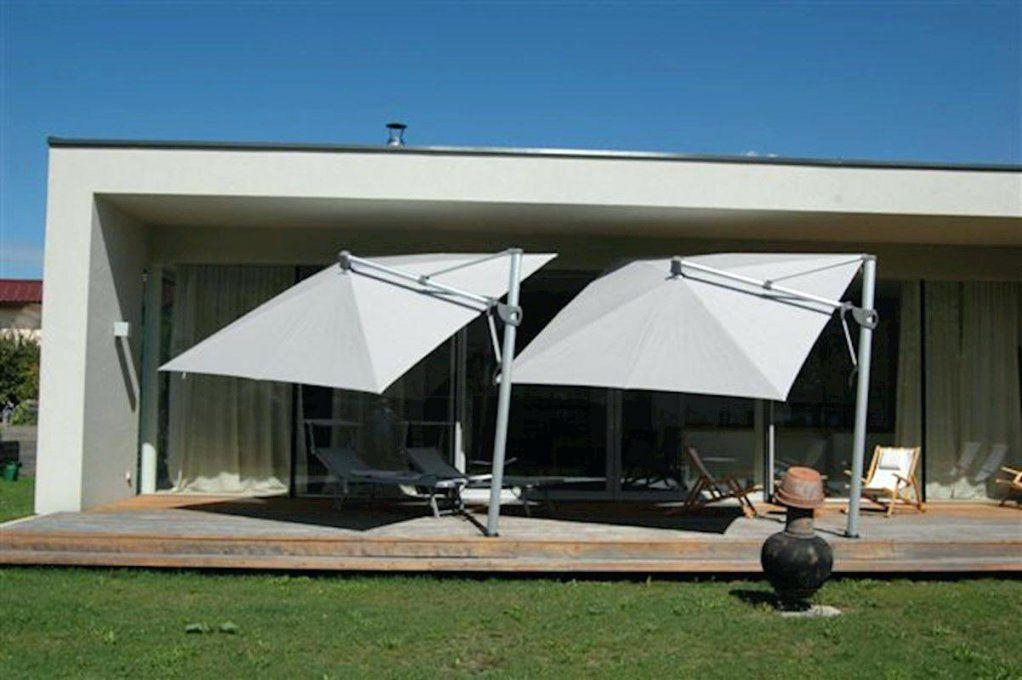Faltdach Pavillon Mit Flechtdach Sonnenschutz Wasserdicht Garten von Sonnenschutz Pavillon Mit Faltdach Bild